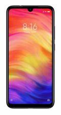 Xiaomi Handys & Smartphones Xiaomi Redmi Note 7