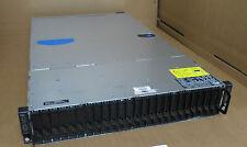 DELL POWEREDGE C6145 8x16-Core AMD Opteron 6276 2.30GHZ 128GB 128 Core 2U server
