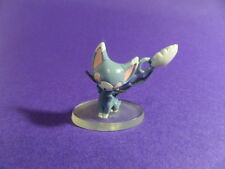 U3 Tomy Pokemon Figure 4th Gen Glameow (Excellent)