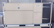 ~DiscountHvac~Zga036S4Bwg l1974-Allied Ge Package Unit 3 Ton 460V ~Free Freight~