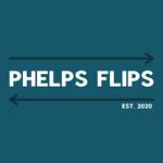 Phelps Flips