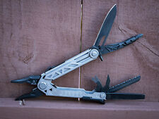 G1193 Gerber Center-Drive Multi-Tool 420HC Blade Nylon Sheath Made USA
