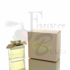 Chloe Absolue De Parfum Edp W 75ml Boxed