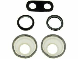 For 1989-1992 Ford F800 Drum Brake Wheel Cylinder Repair Kit Dorman 33793YF