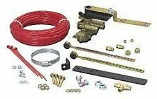 Firestone 2186 Suspension Air Compressor Kit