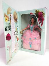 Southern Belle Barbie Doll (Great Eras Collection 1850's)(New)