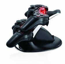PlayStation 3 - Original Controller Chargers and Docks