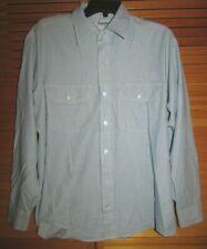 Portwest Hombre Dos Tonos T-Shirt regular varios Color y Tamaño S378