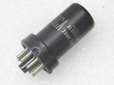Lot x2 : tube RCA Radiotron Electron 12SJ7