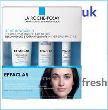 *AWARD WINNING* - La Roche-Posay EFFACLAR DUO Acne System Set Treatment Cream