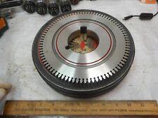 National Broach Amp Machine Co Cc 8862 85t 12p 20 Npa Ha 33 Rh