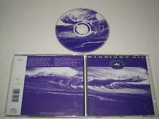 MIDNIGHT OIL / SCREAM en bleu (COLUMBIA/471453 2) CD Album