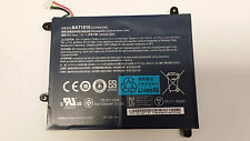 OEM Battery ACER Iconia A500 Tablet Original Replacement Part  BAT-1010