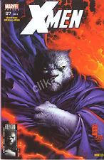 X-MEN N° 97 EN ÉTAT NEUF-2005-JAMAIS LU /JAMAIS OUVERT/TIRAGE EN COL. ÉDITION-