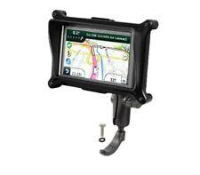 RAM Segway Locking Mount Holder Kit for Gps Garmin dezl 560LMT & 560LT