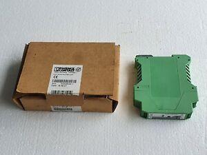 Phoenix Contact Mini Power Supply MINI-PS-48-60DC/24DC/1 # New