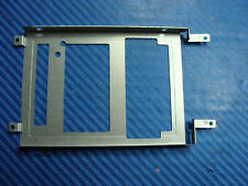 "Asus X411UN 14"" Genuine Laptop HDD Hard Drive Caddy"