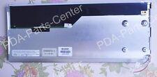 Original 12.3 inch For SHARP LQ123K1LG03 Lcd Screen Display Panel 1280*480