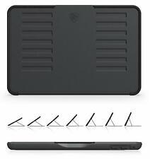 ZUGU CASE for iPad Mini 5 & 4 Muse Case Angled Stand + Sleep/Wake Cover 4 Colors