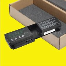 New Battery for HP Pavilion tx1000 tx1100 tx1200 Tx2000 TX2500 tx2600 tx1400