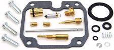 Moose Racing Carburetor Rebuild Kit Yamaha 06-07 TTR-125 L LE Carb Repair #Q82
