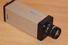 Sick 2D-Vision IVC-2DM1111 Zoom 1027190