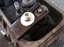 SBC Valve Spring Compressor 7/16 Small Block Chevy 305 327 350 383 400 Chevrolet