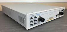 Agilent N4419A 45 Mhz to 20 Ghz Balanced Measurement S-Parameter Test Set E8362B