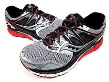 Saucony Running Shoes Men's 8.5 Men's US Shoe Size for sale