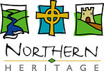 Northern Heritage Gifts