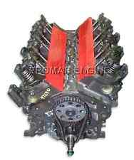 Remanufactured 86-92 Ford 2.9 Long Block Engine