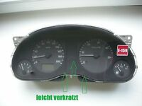 7M0919861R VW Sharan Tachinstrument