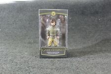 Brand New! Game of Thrones Tyrion Lannister Hand of the Queen Dark Horse Deluxe