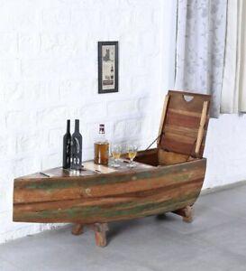 Bar Wine Liquor Cabinet Storage Distress Wood Home Office Bar Accessories Royal