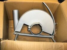 Bosch 2602025285 Dust cover for ZHWS 230mm
