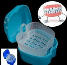 Zahnprothesendose