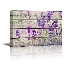 Impresión glicée e iris