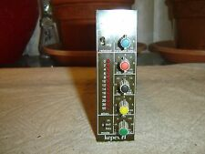 Valley People Kepex II for TR804, Keyable Program Expander, Vintage Unit