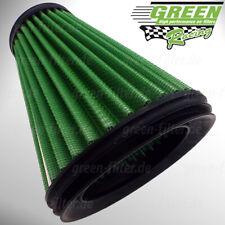 Green Sportluftfilter - QK044 für Kawasaki KFX 450 R Quad ATV Luftfilter