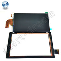 OEM Nintendo Switch Lite Replacement LCD Screen Display + Touch Digitizer + Tool