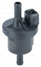 Be-/Entlüftungsventil, Kraftstoffbehälter  BOSCH 0 280 142 310