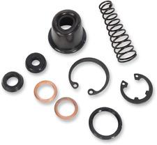 Pro-X Master Cylinder Rebuild Kit Rear 37.910007