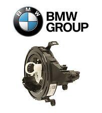 Original BMW E70 E71 E82 E88 128i 325i Air Bag Slip Ring Clocksping 61319122509
