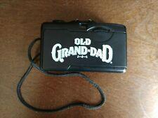 Vintage Old Grand-Dad 35mm Camera