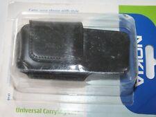Original Nokia CP-68 Tasche Universal 1100 2100 2300 2600 5210 6230 6280 8910