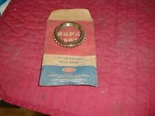 NOS MOPAR CLUTCH SYNCH STOP RING 1940-55 DODGE DESOTO CHRYSLER STRUT TYPE SYNCH