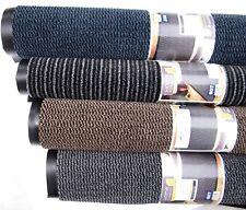 markenlose moderne t r bodenmatten mit anti rutsch f r die k che g nstig kaufen ebay. Black Bedroom Furniture Sets. Home Design Ideas