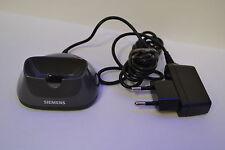 Siemens Gigaset Ladeschale für Gigaset SL74 SL740 SL745 SLX740 OptiPoint WL2 NEU