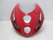 Frontverkleidung Kanzel Verkleidung Scheinwerfer FAIRING COWLING Ducati 999 749