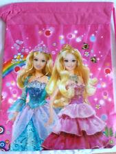 Barbie Backpacks for Girls
